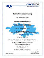 AndreasFrankeOelwehrschulung